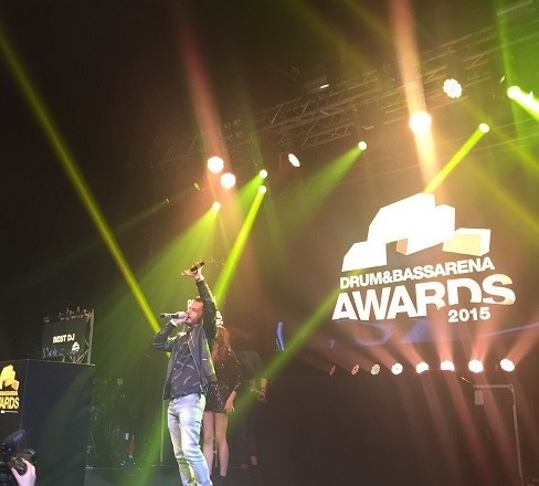 dnba-awards-2015