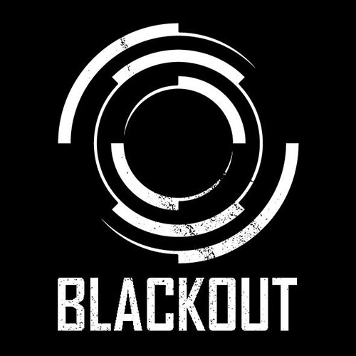 Blackout Music