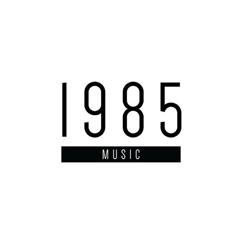 1985 Music