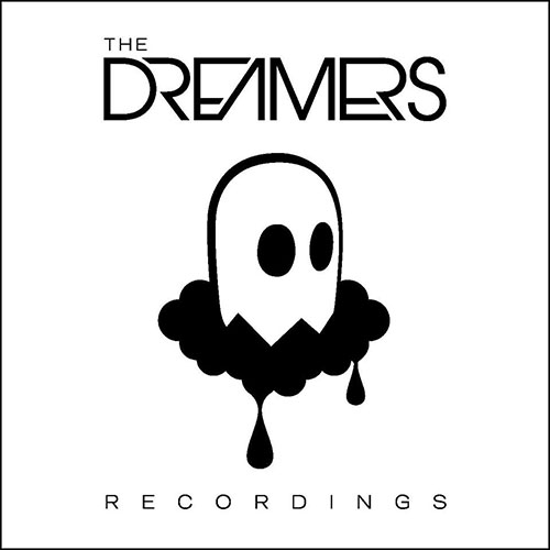 The Dreamers Recordings