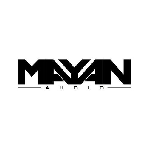 Mayan Audio