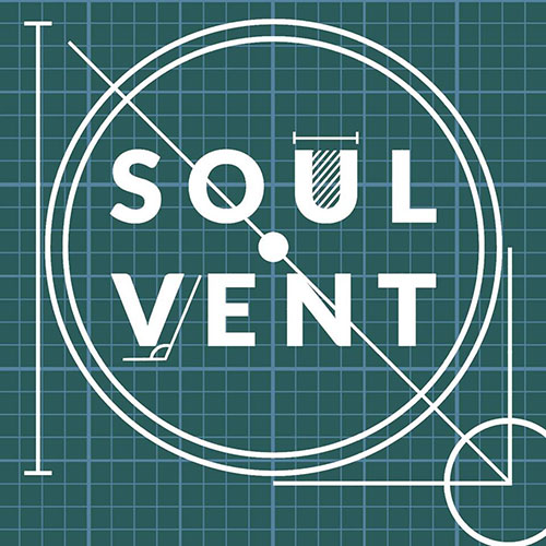 Soulvent Records