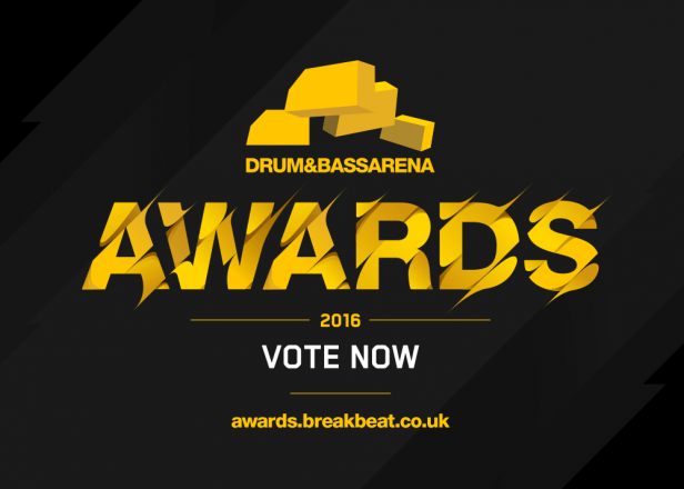 D&BA_Awards_2016_vote_now