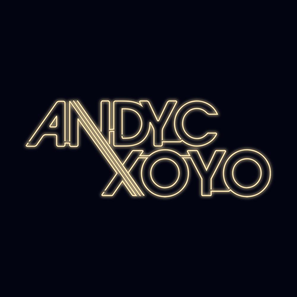 ANDY C XOYO