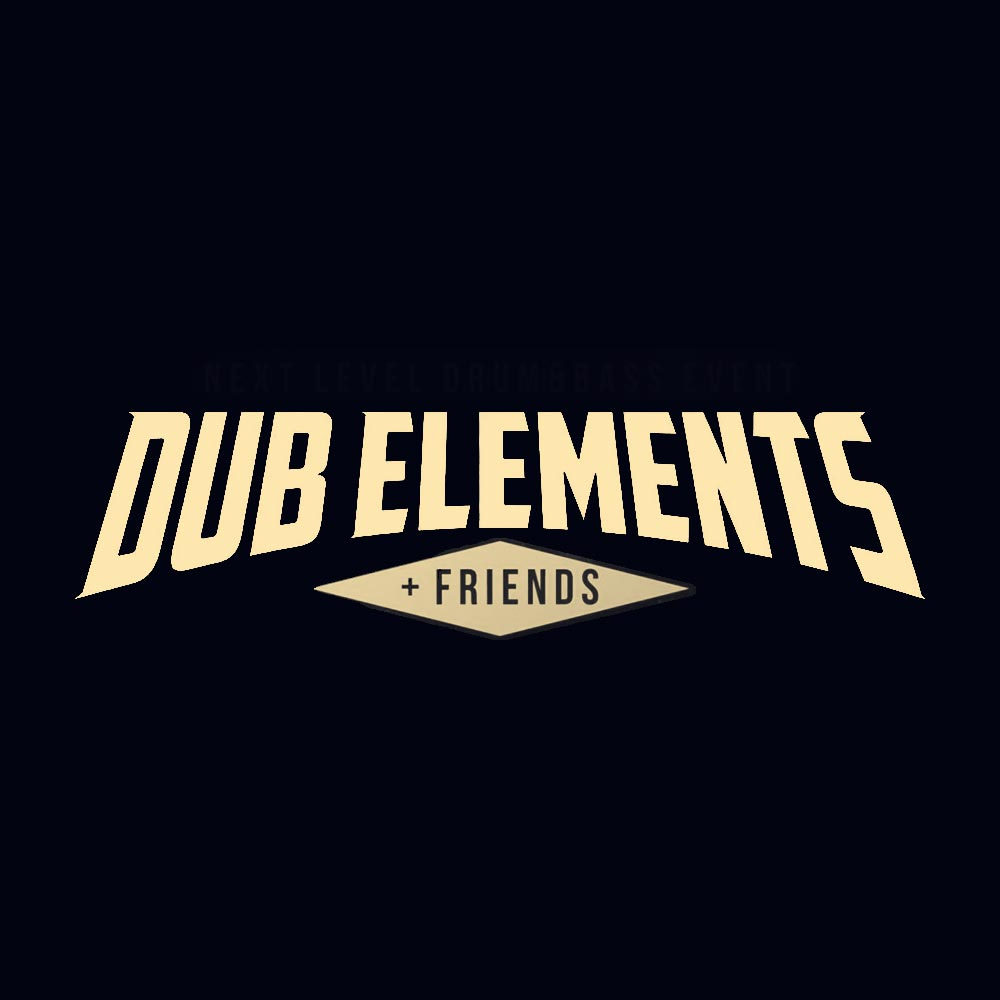 Dub Elements & Friends