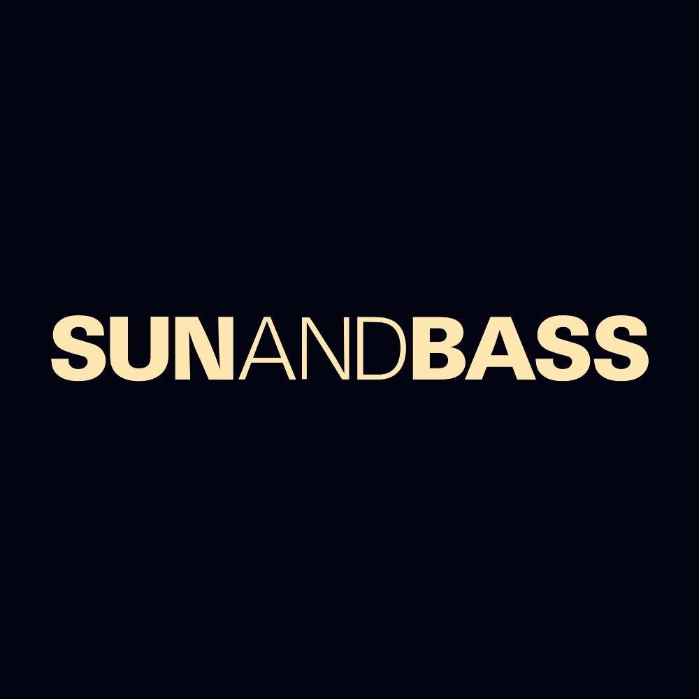 Sun And Bass