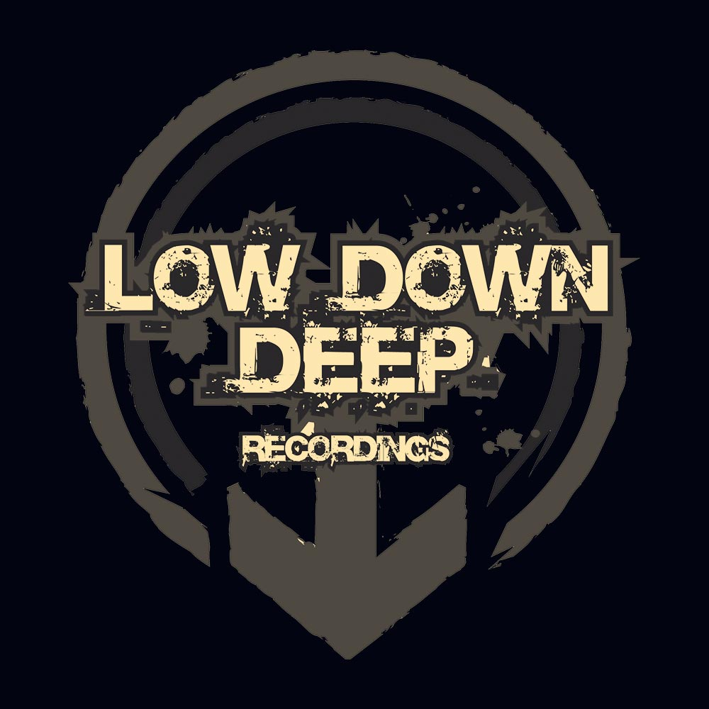 Low Down Deep Recordings