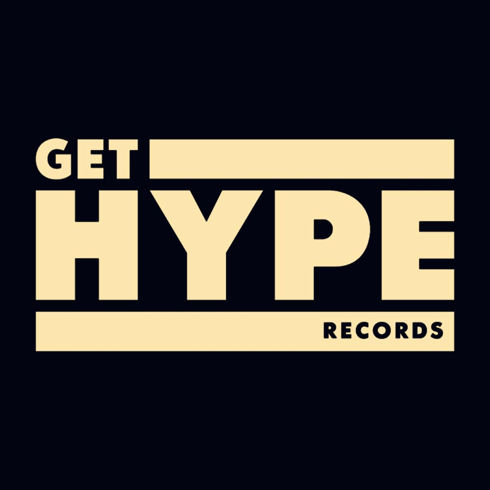 Get Hype Records