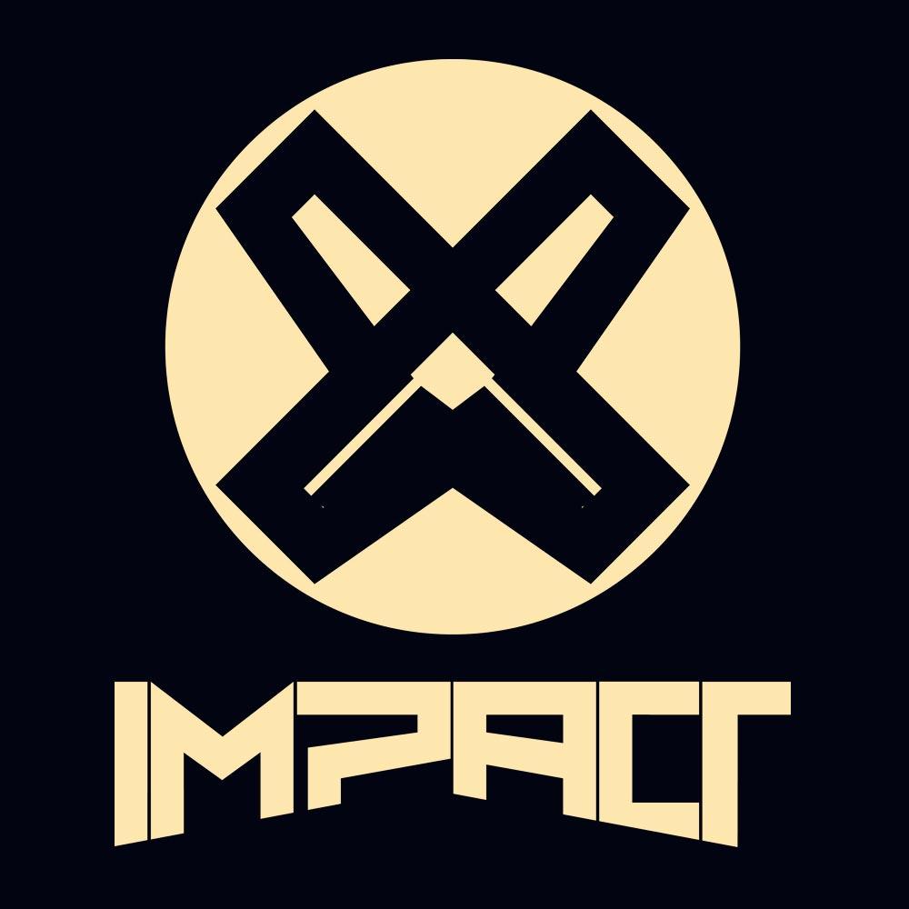 Impact Music