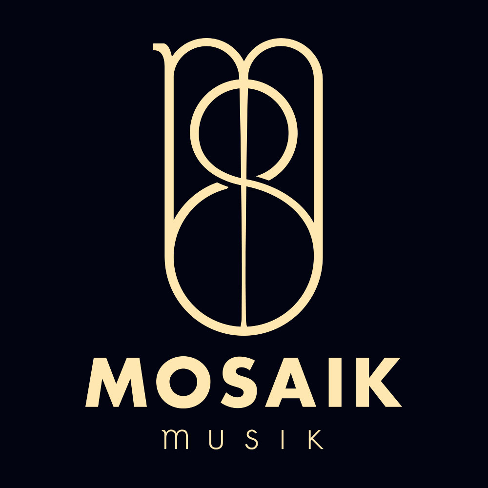 Mosaik Musik