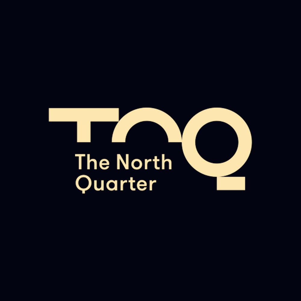 The North Quarter