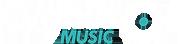 cygnus Music